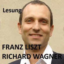 Liebster Richard! Liebster Franz!